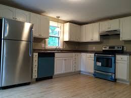 kitchen remodeling in southern maine built by adams
