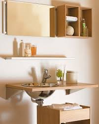 japanese interior design for small spaces 25 small space designs tips meant to help you enlarge your small