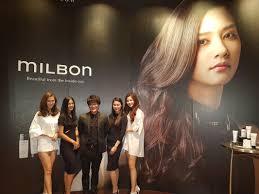 our team aoyama hair studio japanese salon singapore