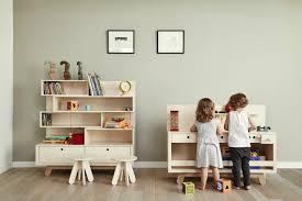 meubles chambre enfants mobilier de chambre enfant le choisir selon notre enfant