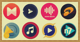 best music players for your android device u2013 android soul