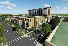 Low Cost Apartments Madison Gets Tax Credits To Support 4 Affordable Housing Projects