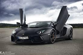 Lamborghini Veneno Matte Black - lamborghini veneno gold image 556