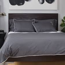 Bedspreads And Comforters Modern Bedding And More Crane U0026 Canopy