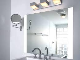 White Oval Bathroom Mirror White Oval Bathroom Mirror Juracka Info