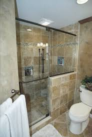 custom bathroom remodeling contractor york pennsylvania