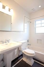 small traditional bathroom ideas pictures of traditional bathrooms mostfinedup club