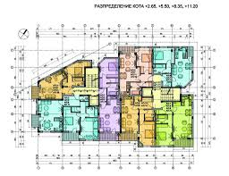 architectural plans architecture floor plans interior4you