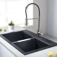 black granite composite sink black granite sink exles lavish black granite composite sink care