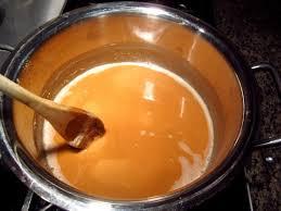 cuisine roux gumbo base aka roux recipe genius kitchen