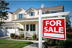 Cheapest Place To Buy A House In Usa by Https Www Entrepreneur Com Article 270632