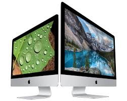 macbook pro 15 black friday record low prices apple u0027s imac 4k falls 200 to 1 299 imac 5k