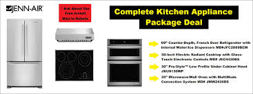 Complete Kitchen Cabinet Packages Whirlpool Complete Kitchen Package 1999 00 2499 00 Mesa Az