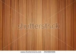 wall made of wood wood panel wall stock images royalty free images vectors