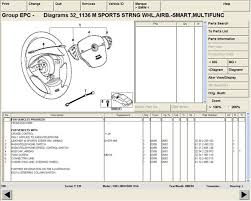 100 e39 seat wiring diagram bmw e39 stereo wiring diagram