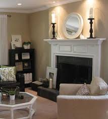 wood fireplace mantels fireplace surrounds williamsburg