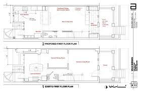 create a floor plan free create floor plan magnificent integrated measuring tools create