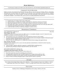 Sales Supervisor Job Description Resume Sales Resume Retail Sales Supervisor Resume Sample Production
