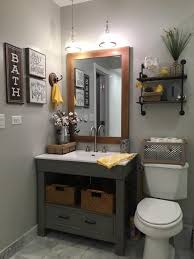 white bathroom cabinet ideas home decor bathroom vanities 25 best white vanity bathroom ideas