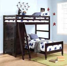 Bunk Bed Concepts Bunk Beds Bunk Bed Concepts Amusing With Stairs