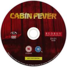 cabin fever movie fanart fanart tv