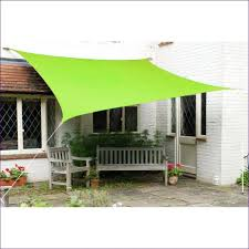Outdoor Awning Fabric Outdoor Sun Shade Image Is Loading Outdoor Solar Shade 2