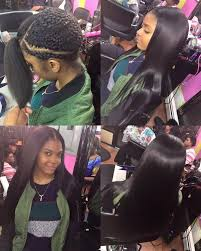 black women with 29 peice hairstyle wigs for black women virgin human hair lace wigs lace front wigs