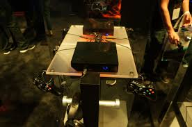 e3 2014 pictures products picks and more u2013 pc u0026 video games