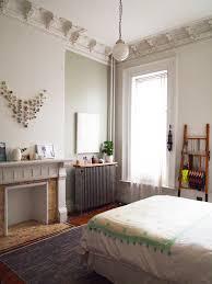 Brooklyn Bedrooms Amazing Details In Fort Greene Brooklyn U2013 Design Sponge