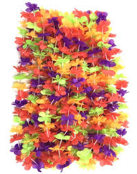 compare prices on tropical christmas tree online shopping buy low