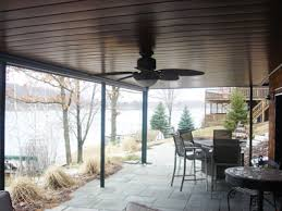 under deck oasis pennsylvania u0027s most trusted under deck drainage