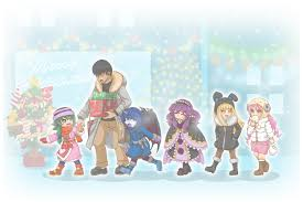 yu gi oh image 1839176 zerochan anime image board