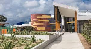 Self Design Home Learners Network by Hgc U2013 K 12 Doreen Victoria Australia