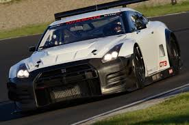 nissan nismo race car race teams invited to test upgraded 2013 nissan gt r nismo gt3