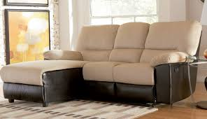 Sectional Sofa With Chaise Lounge And Recliner by Small Sectional Sofa With Chaise U2013 Helpformycredit Com