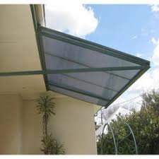 Polycarbonate Window Awnings Polycarbonate Awning Manufacturers U0026 Suppliers Of Pc Awning