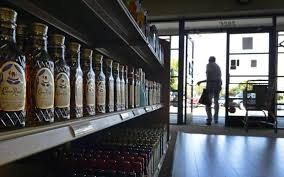 abc liquor open thanksgiving new liquor store proposed for south charlotte near waverly