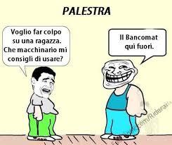 Lool Meme - lool meme by mirko 907 memedroid