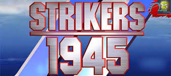 strikers 1945 apk strikers 1945 2 android cheats strikers 1945 2 v1