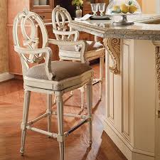 lovely cornelia bar stool frontgate good for french country cozy