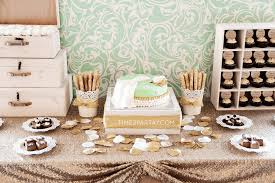 mint to be bridal shower a mint to be bridal shower bridal shower ideas themes