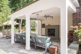 Patio Room Designs Dining Room Addition All Design
