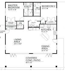 open floor plan ranch house designs patio courtyard patio home plans patio home plans free patio