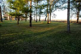 becker county mn land for sale from 1k to 100k landbin com