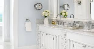 Bathroom Vanity St Louis by Mcmillan Cabinetmakers Home Mcmillan Cabinetmakers