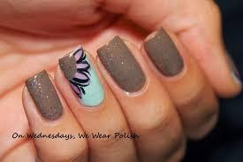 nails art design 2016
