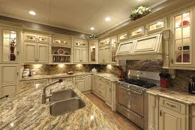 silver creek kitchen cabinets silver creek cabinets