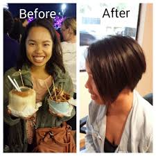 daniele at part 3 salon men u0027s hair salons 2719 california ave