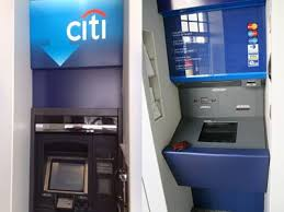 Citi Card Business Credit Card Why Citibank Is Going Crazy Cutting Customer Credit Cards