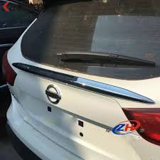 nissan altima 2015 trunk nissan trunk lid promotion shop for promotional nissan trunk lid